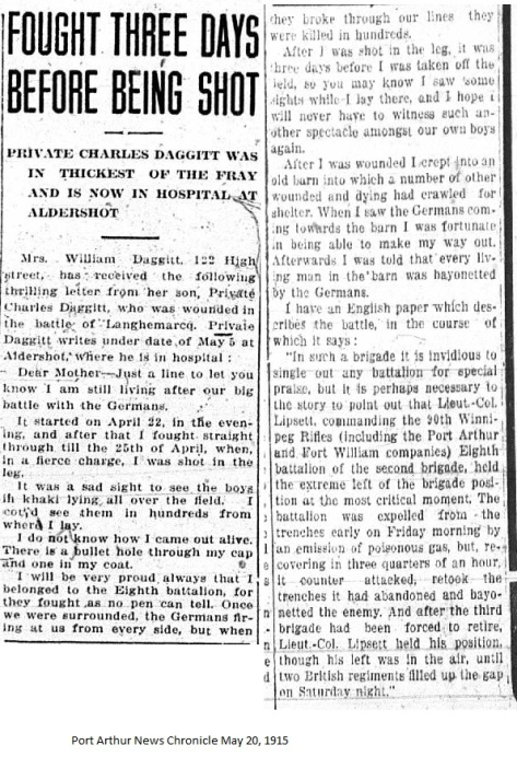 panc-may-20-1915-daggitt