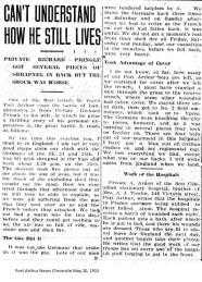 panc-may-20-1915-pringle