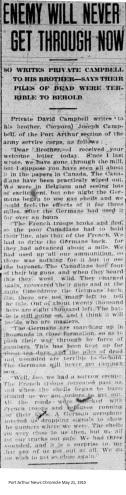 panc-may-21-1915-campbell