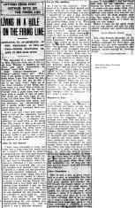 panc-may-22-1915-higgins