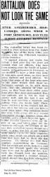 panc-may-31-1915-richards