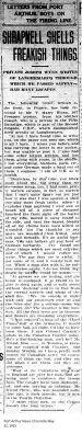 panc-may-31-1915-wynn