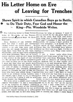 panc-october-2-1915-woodside