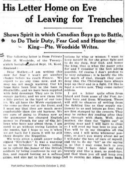 panc-october-2-1915-woodside