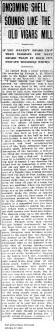 panc-october-27-1915-woodside
