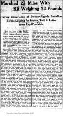 panc-october-6-1915-woodside