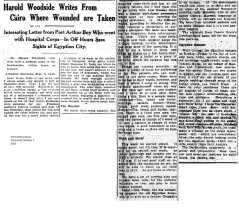 panc-october-7-1915-woodside