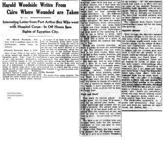 panc-october-7-1915-woodside