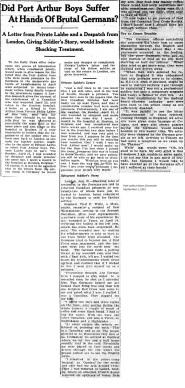 panc-september-1-1915-labbe