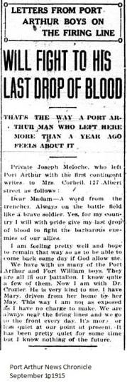 panc-september-10-1915-meloche