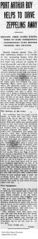 panc-september-14-1915-banks