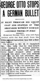 panc-september-14-1915-otto