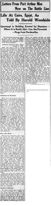 panc-september-14-1915-woodside