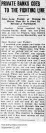 panc-september-15-1915-banks