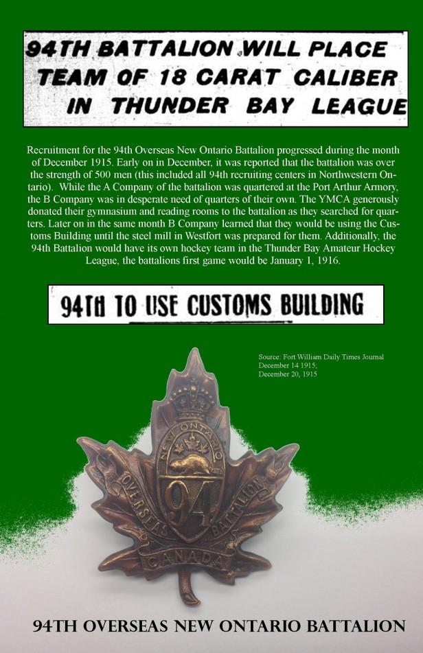94th-battalion002