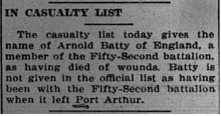 arnold-batty-panc-march-29-1916