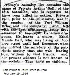 arthur-ball-fwtj-february-19-1916
