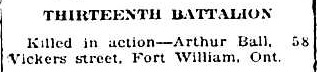 arthur-ball-panc-february-19-1916