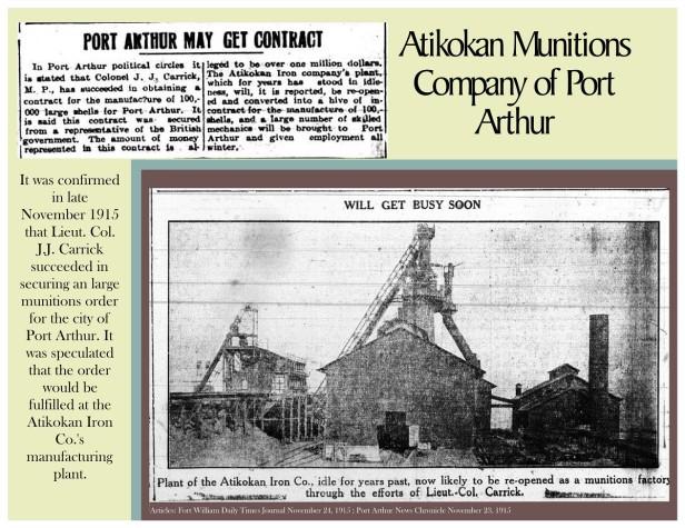 atikokan-munitions-company
