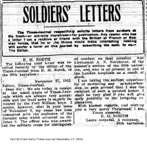 fwdtj-december-17-1915-north