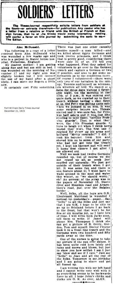 fwdtj-december-21-1915-mcdonald-2