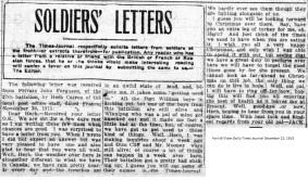 fwdtj-december-22-1915-ferguson