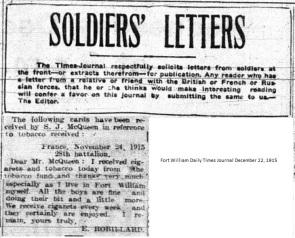 fwdtj-december-22-1915-robillard