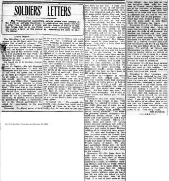 fwdtj-december-23-1915-rogers
