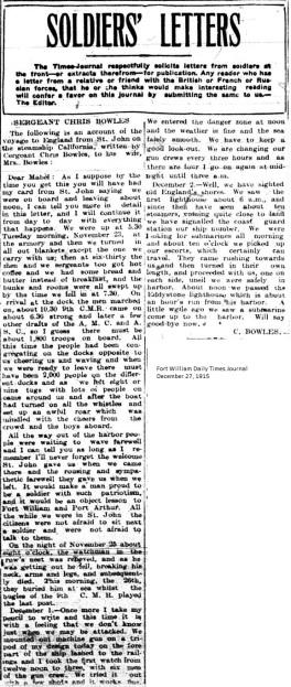 fwdtj-december-27-1915-bowles