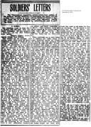 fwdtj-december-3-1915-mcbain