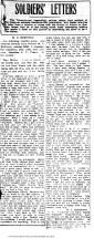 fwdtj-december-30-1915-robinson