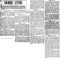 fwdtj-december-30-1915-simmonds