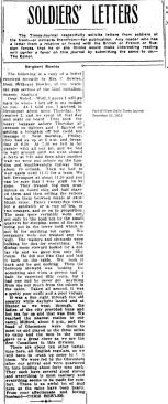 fwdtj-december-31-1915-bowles