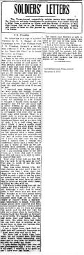 fwdtj-november-1-1915-crossing