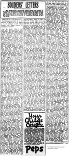 fwdtj-november-12-1915-draycott