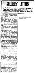 fwdtj-november-13-1915-ferguson