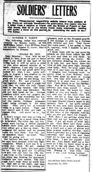 fwdtj-november-13-1915-gorst
