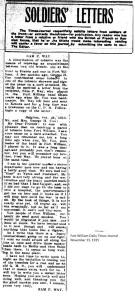 fwdtj-november-13-1915-way