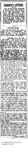 fwdtj-november-17-1915-meek
