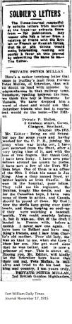 fwdtj-november-17-1915-mullan