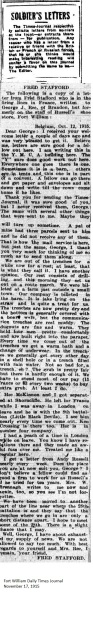 fwdtj-november-17-1915-stafford