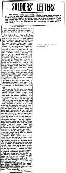 fwdtj-november-18-1915-currie