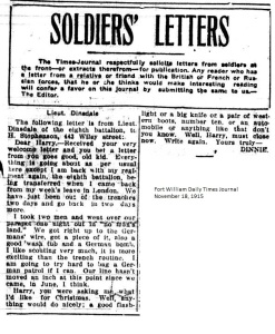 fwdtj-november-18-1915-dinedale