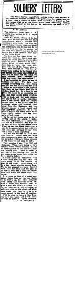 fwdtj-november-18-1915-jardines