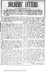 fwdtj-november-20-1915-kedwards