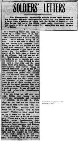 fwdtj-november-24-1915-jewhurst