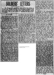 fwdtj-november-24-1915-north