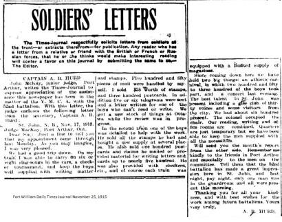 fwdtj-november-25-1915-hurd