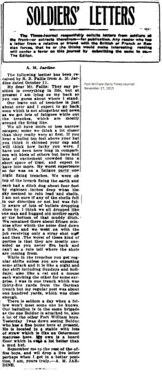 fwdtj-november-27-1915-jardine