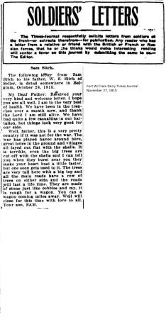fwdtj-november-27-1915-sitch